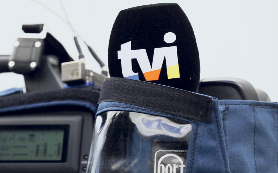 Mário Ferreira compra  30% da TVI por 10,5 milhões