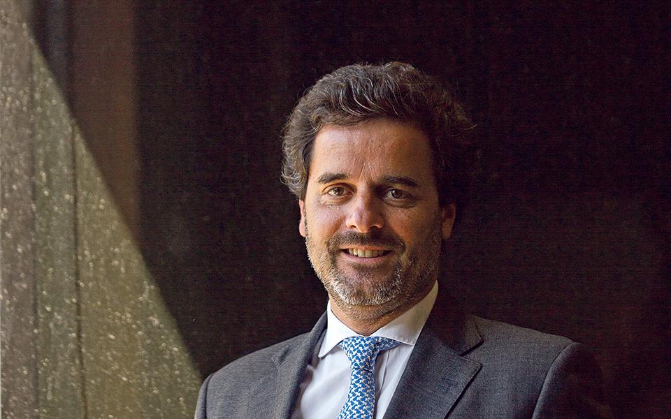 Telles de Abreu Advogados nomeia  três novos sócios