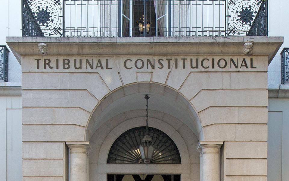 Entidade das Contas exige reforço de meios e tem dúvidas sobre retroatividade da nova lei