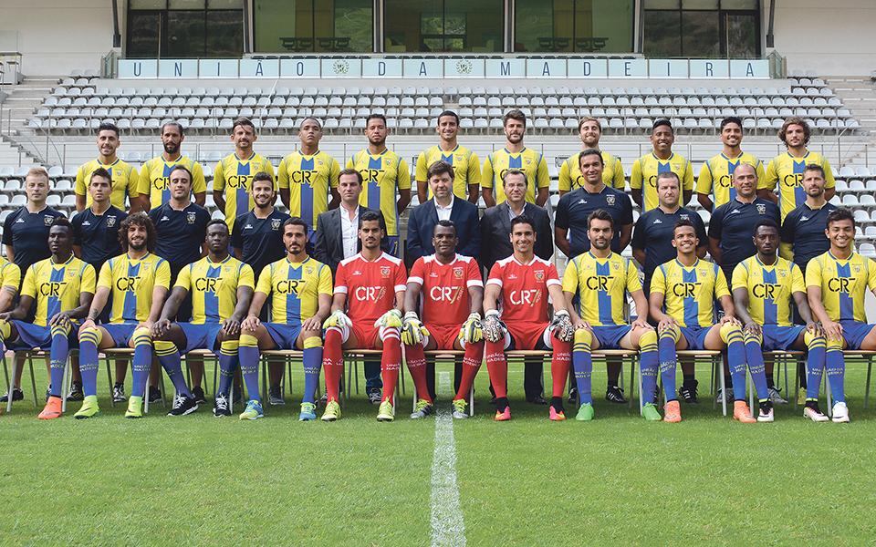 Clubes dão 4,6 milhões de euros às Finanças
