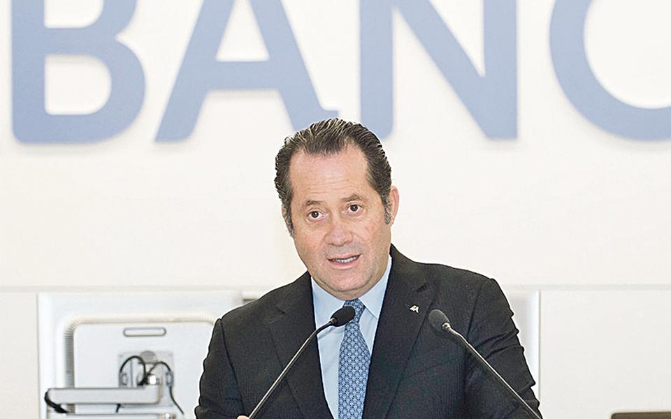 Estado terá palavra final na venda  do banco da CGD  em Espanha