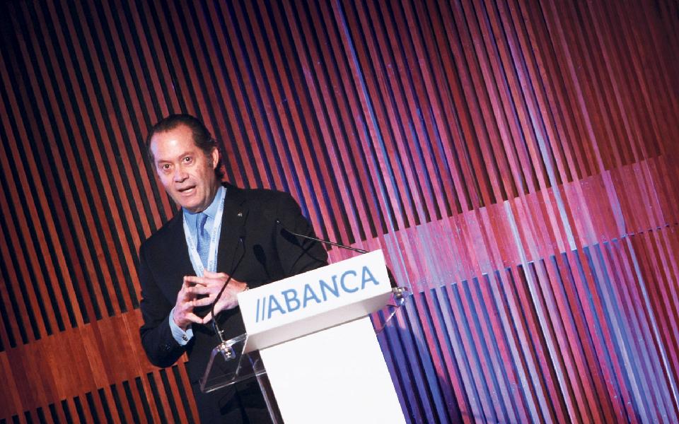 Abanca conclui avaliação do EuroBic e ultima contrato de venda