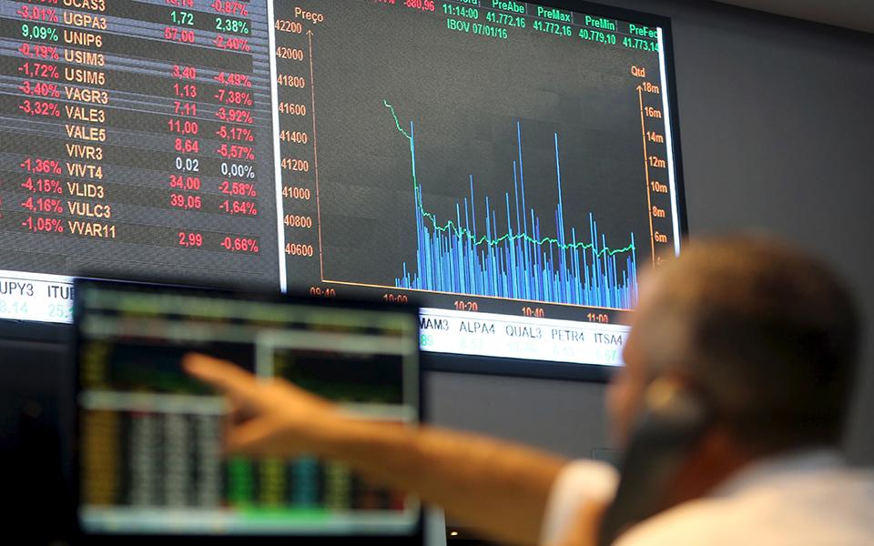 Flexdeal prepara oferta de ações para institucionais