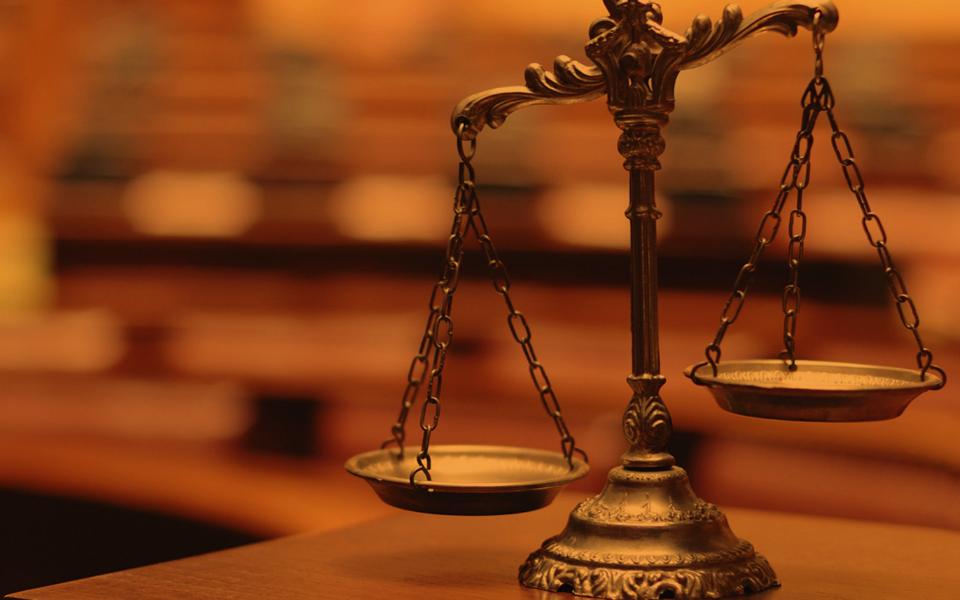 SRS e RCF fazem aliança entre o direito e a técnica