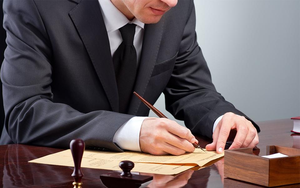 Guerra de advogados na Assembleia da Comporta
