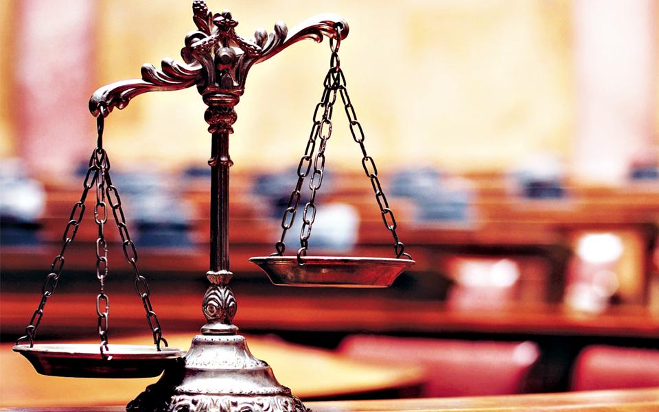 O que propõem os candidatos à Ordem  dos Advogados