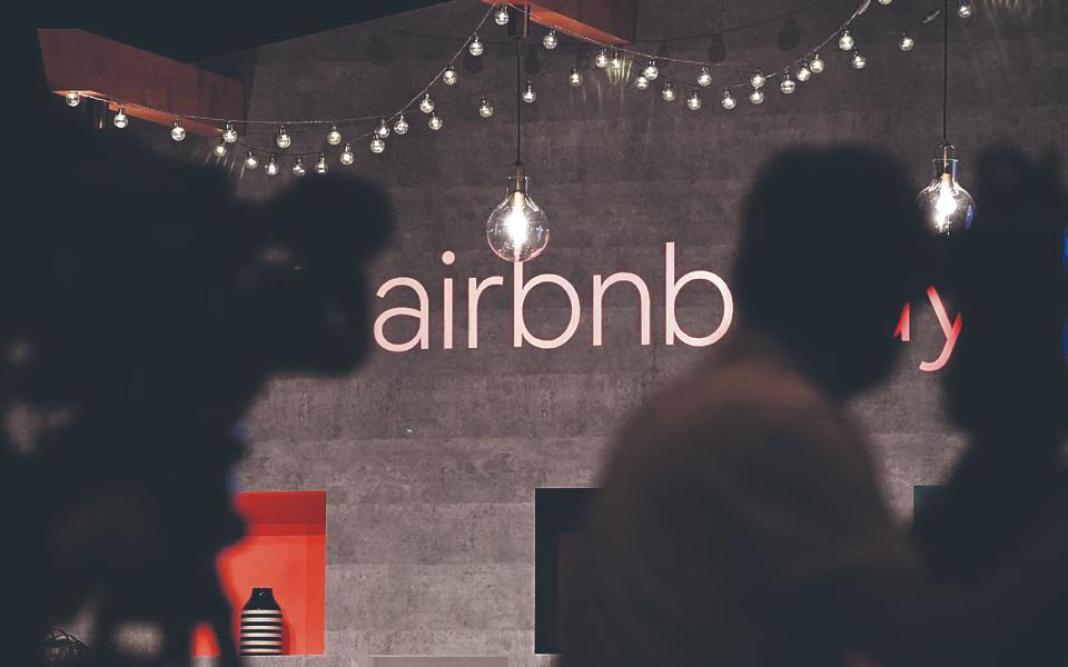 Airbnb: Experiência local alimenta negócio global