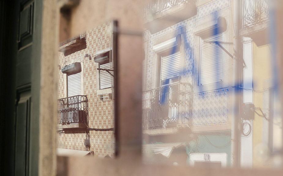 PS admite mais fiscalização em vez de poder de veto para condomínios
