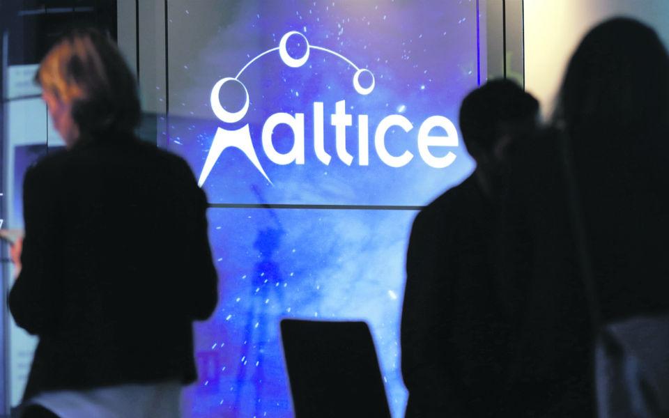 Venda TVI à Altice está quase fechada