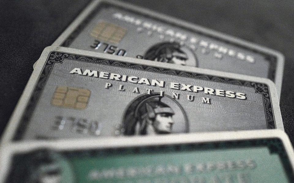 American Express vai abandonar mercado portugués