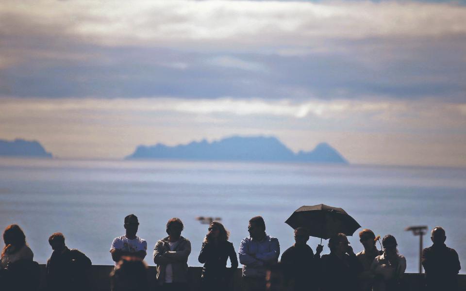 Andersen Global interessada  em chegar à Madeira e Açores