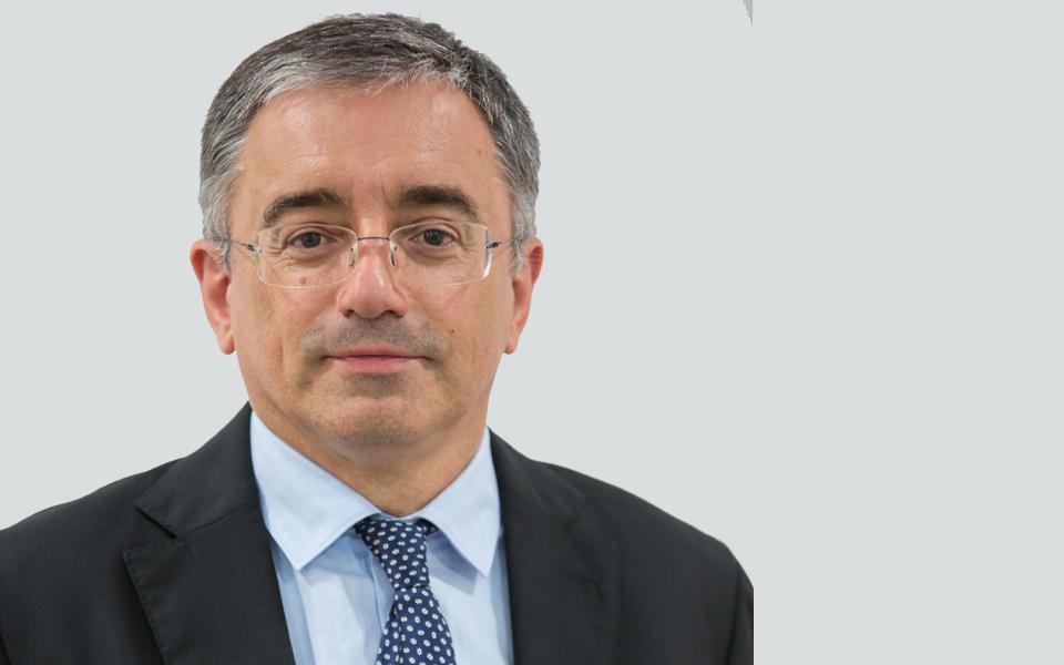 Adega de Monção conseguiu subir exportações em 4% durante 2020