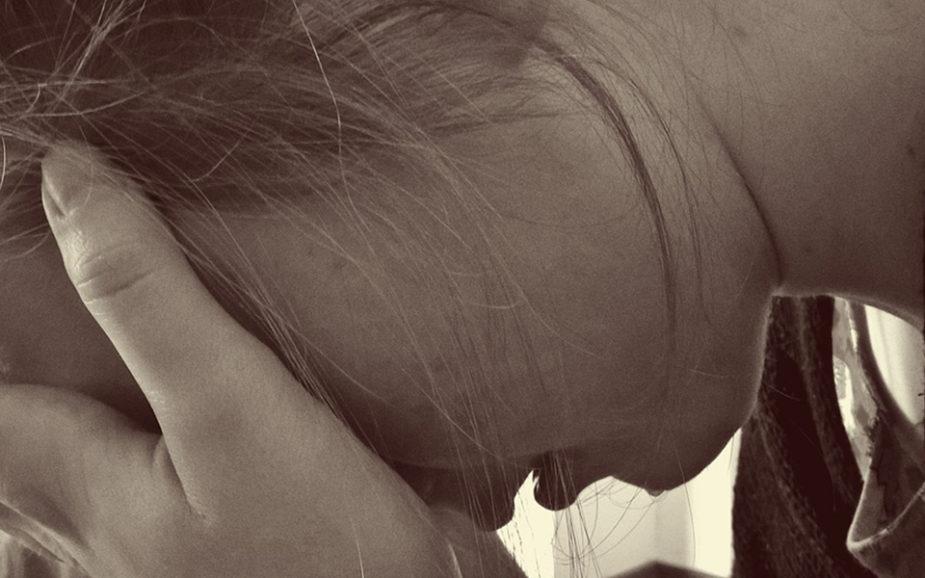 Assédio moral: Perseguidos e humilhados no trabalho