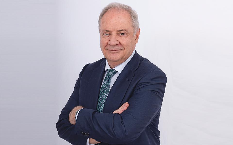 Atrys Health entra em Portugal e não descarta novas aquisições