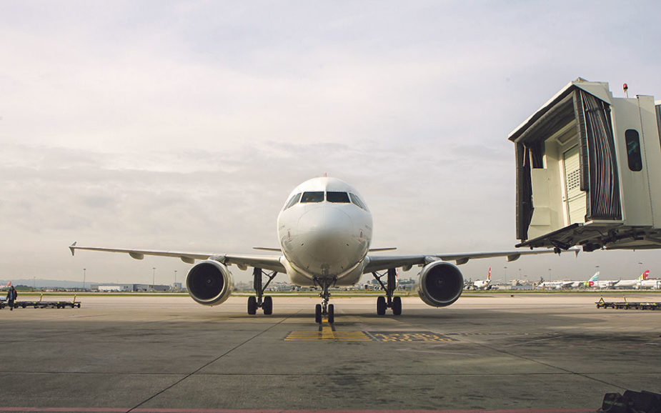 Vinci deixa novo aeroporto de Lisboa fora das projeções de investimento