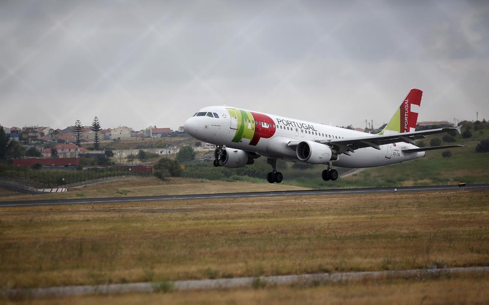 Tráfego aéreo cresce 8,9%  até agosto e puxa pelo turismo