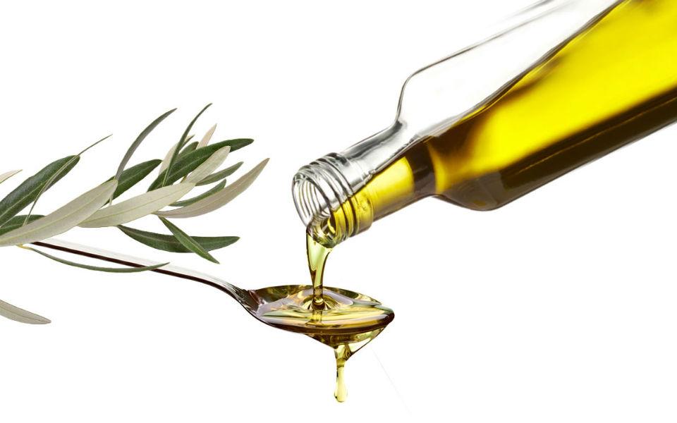 Azeite substitui óleo de palma na produção de biocombustíveis