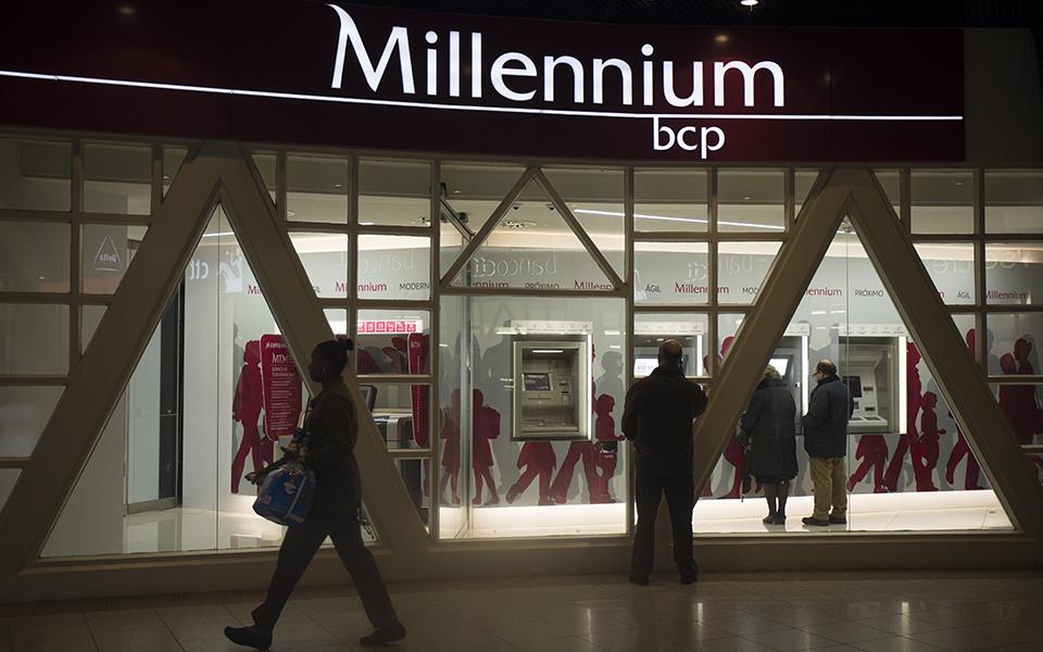 BCP deve manter Chairman e sai António Mexia
