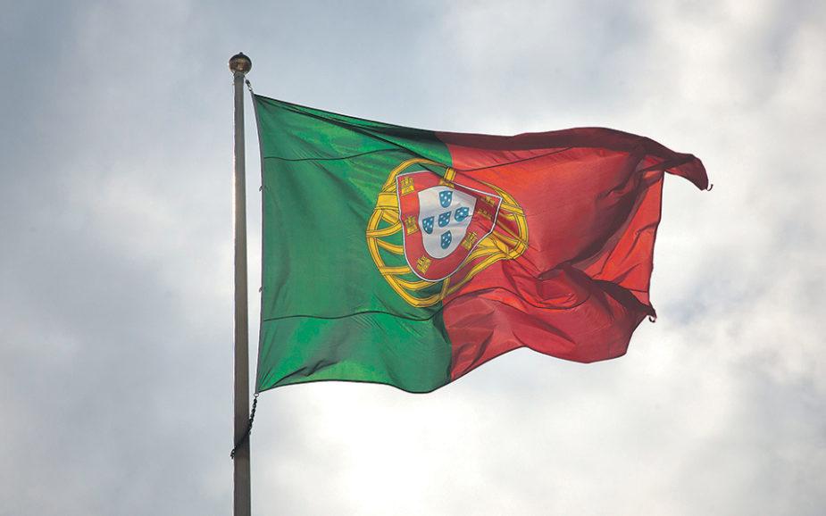 Portugal parte da quarta linha; Brasil e Alemanha favoritos
