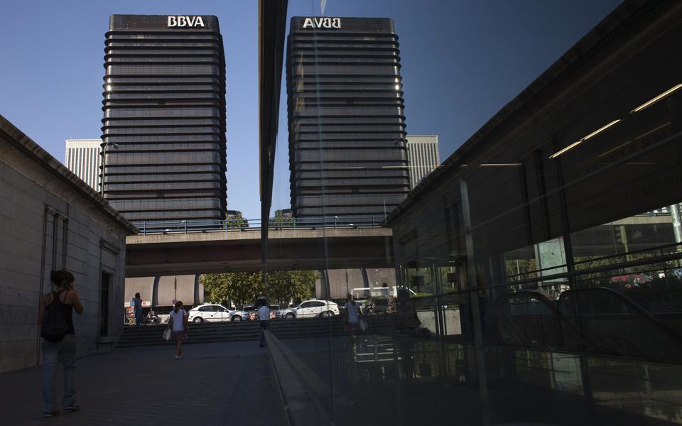 Donos da Baixo Alentejo colocam concessão à venda