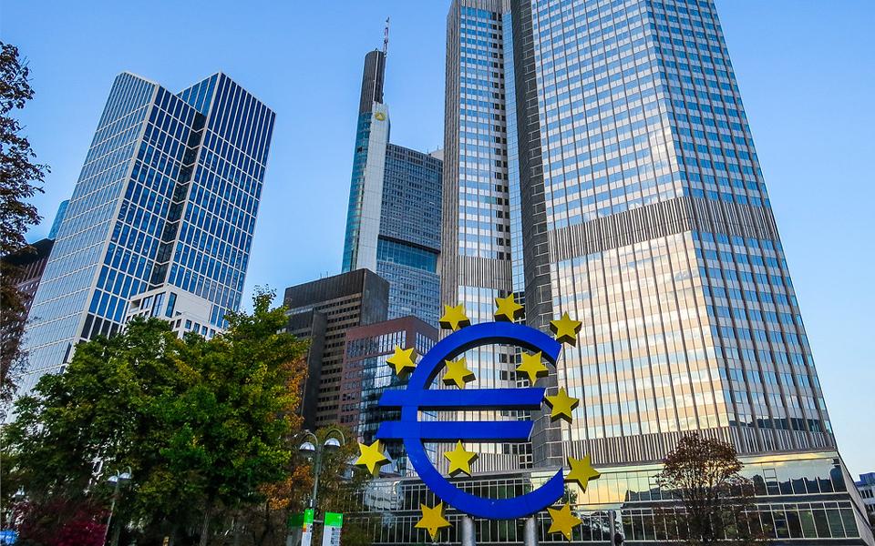Futuro do Novo Banco está nas mãos do BCE