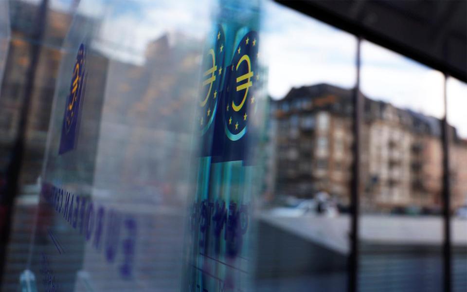 BdP e BCE  têm mais de 20% da dívida pública portuguesa