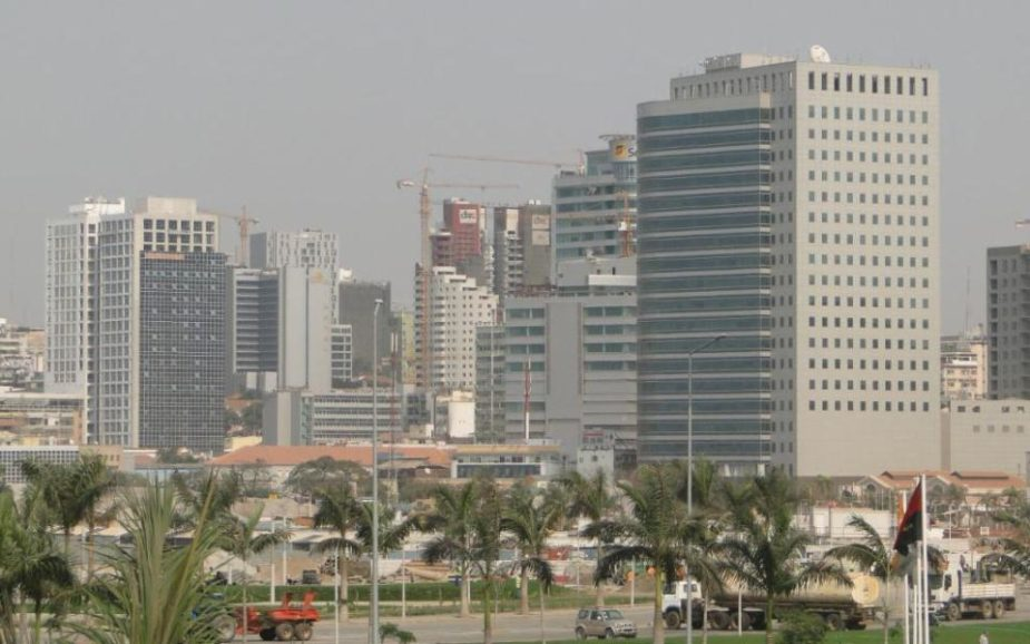 Angola: cerco real à corrupção ou arma eleitoral?