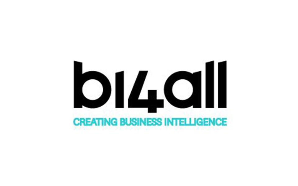BI4ALL distinguida pelo Índice da Excelência
