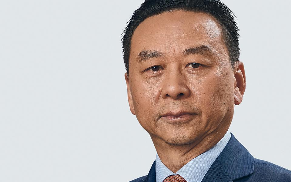 Bison prevê aumento do M&A com acordo entre UE e China