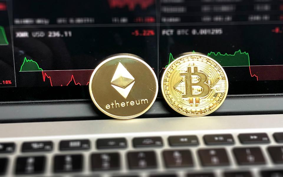 Uma tecnologia disruptiva, mas uma moeda sem valor