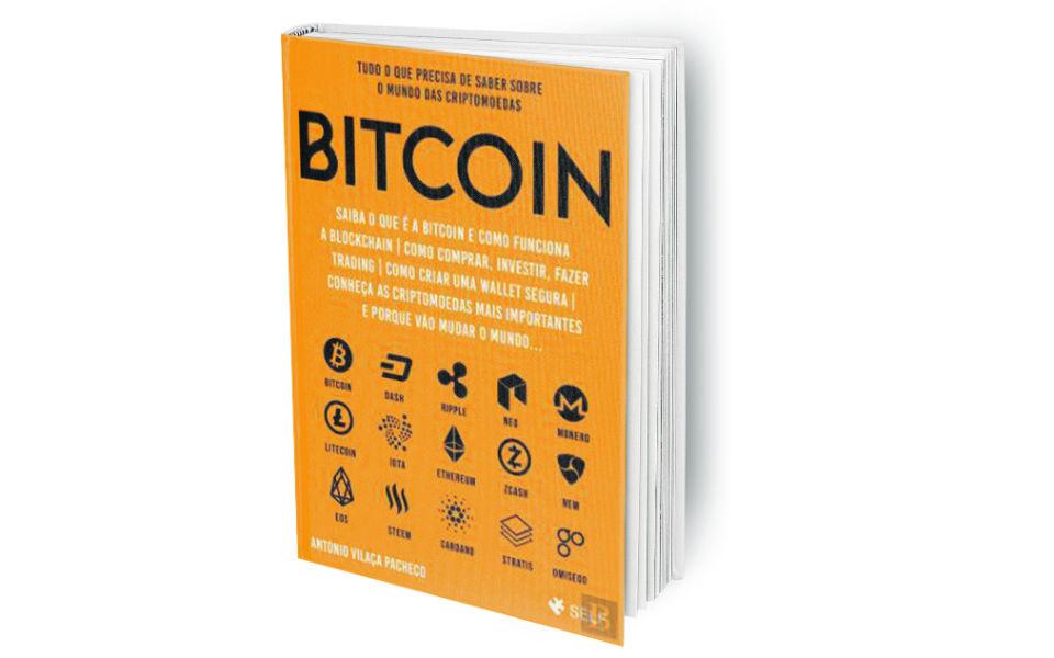 Bitcoin Download de moedas virtuais para o papel