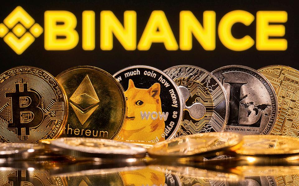 Bitcoin volta a passar dos 50 mil dólares e analistas dizem que pode subir mais