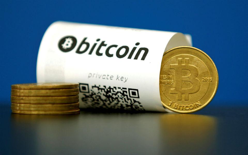 Montanha russa da bitcoin deixa investidores desorientados