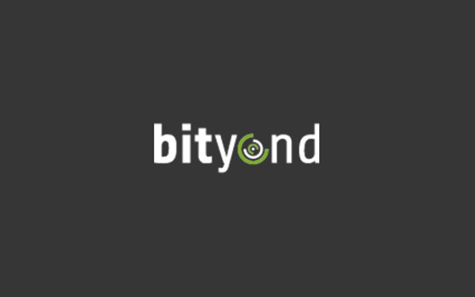 Bityond avança com a primeira ICO a partir  de Portugal