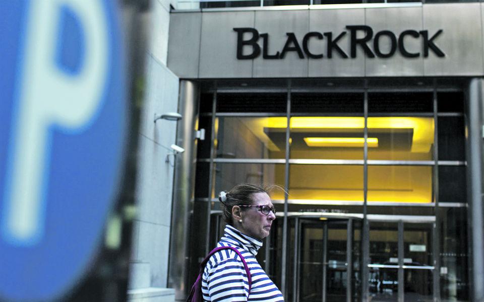 Governo negoceia acordo até 1.000 milhões com grandes investidores