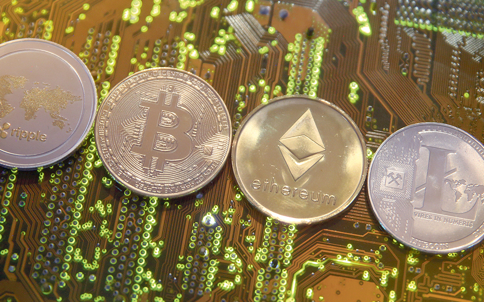 Advogados apostam em parcerias  para abraçar 'blockchain'
