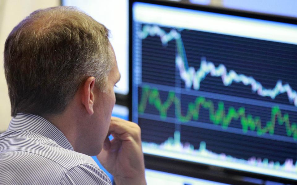 SNQTB vende gestora de pensões SGF à Golden Wealth
