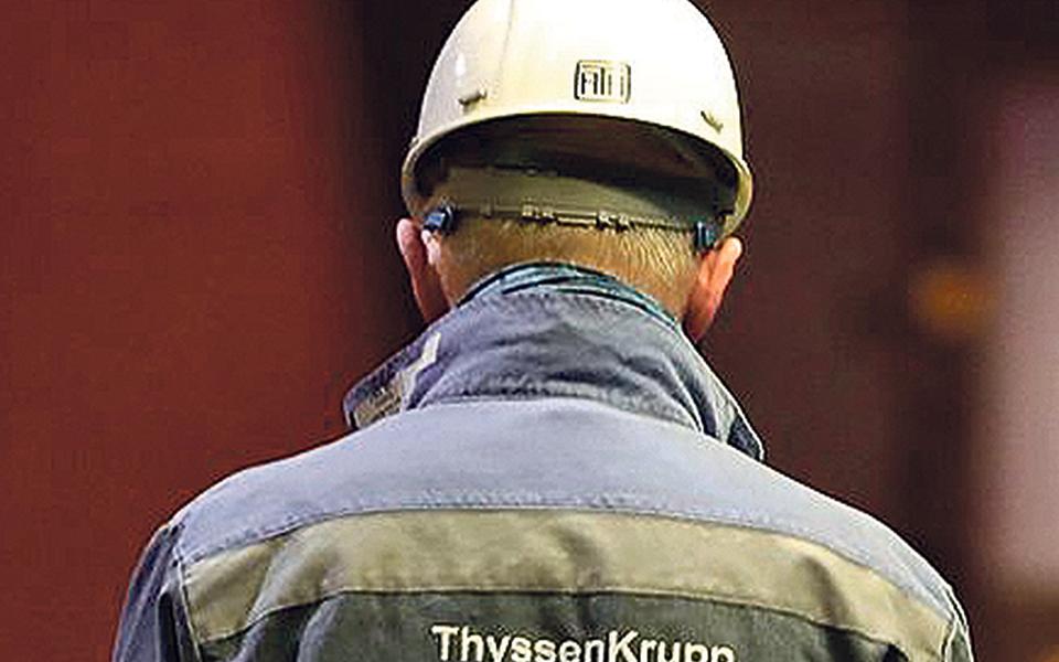 TK Elevator sucede a ThyssenKrupp com 400 profissionais em Portugal