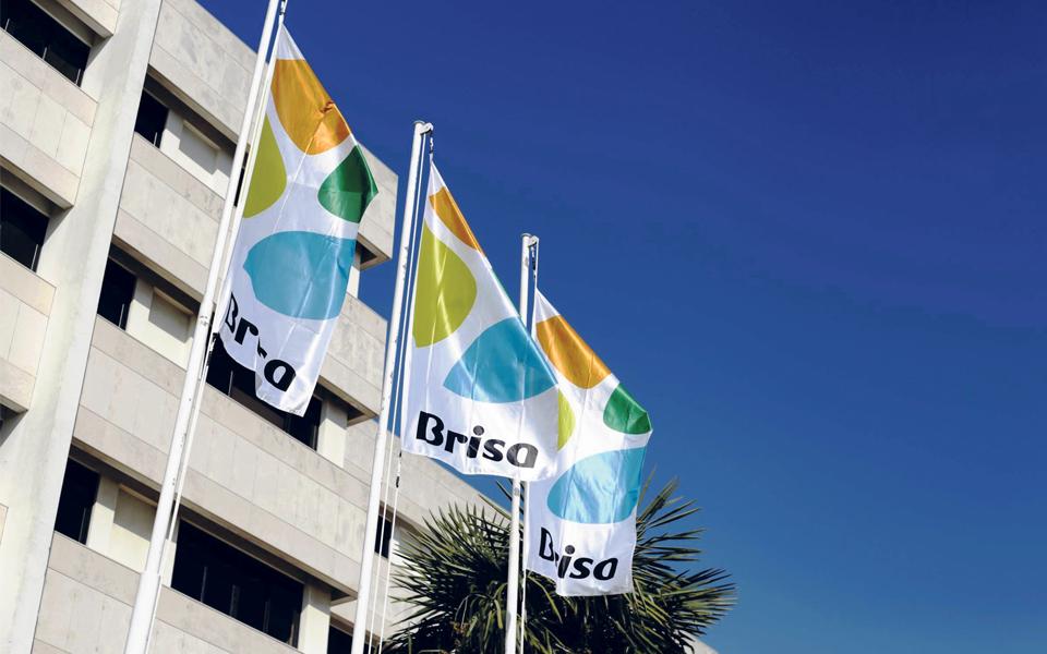 Brisa continua a negociar com fundos credores da Douro Litoral e da Brisal