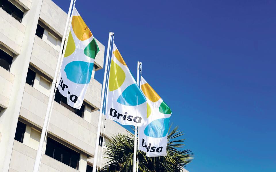 Mello e Arcus escolhem  'short-list' de seis interessados na Brisa