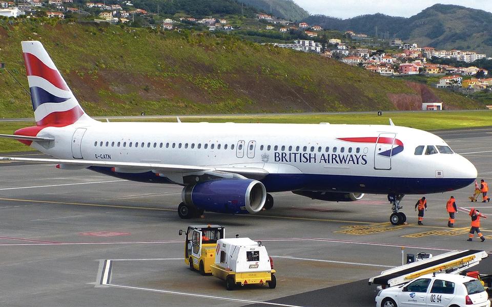 Hoteleiros com reservas 'em cima da hora' após entrada da Madeira no corredor verde britânico