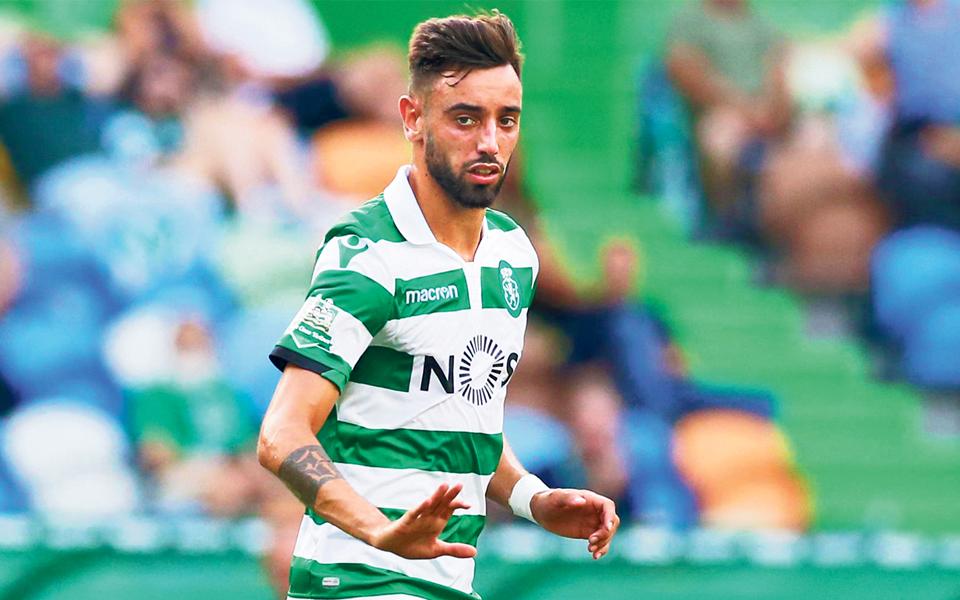 """Sporting """"angustiado"""", FC Porto """"incólume"""" e Benfica """"sólido"""""""