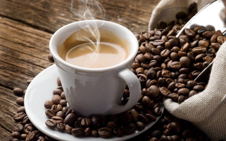 Café: investidores estão de olho no preço