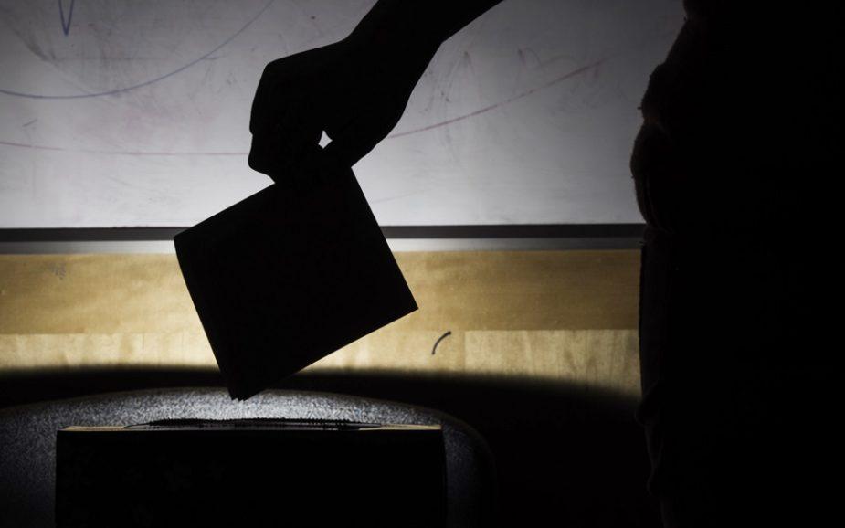 """O """"lado b"""" das eleições autárquicas"""