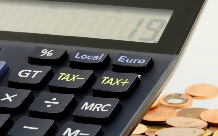 Tudo o que precisa de saber sobre a entrega do IRS de 2016