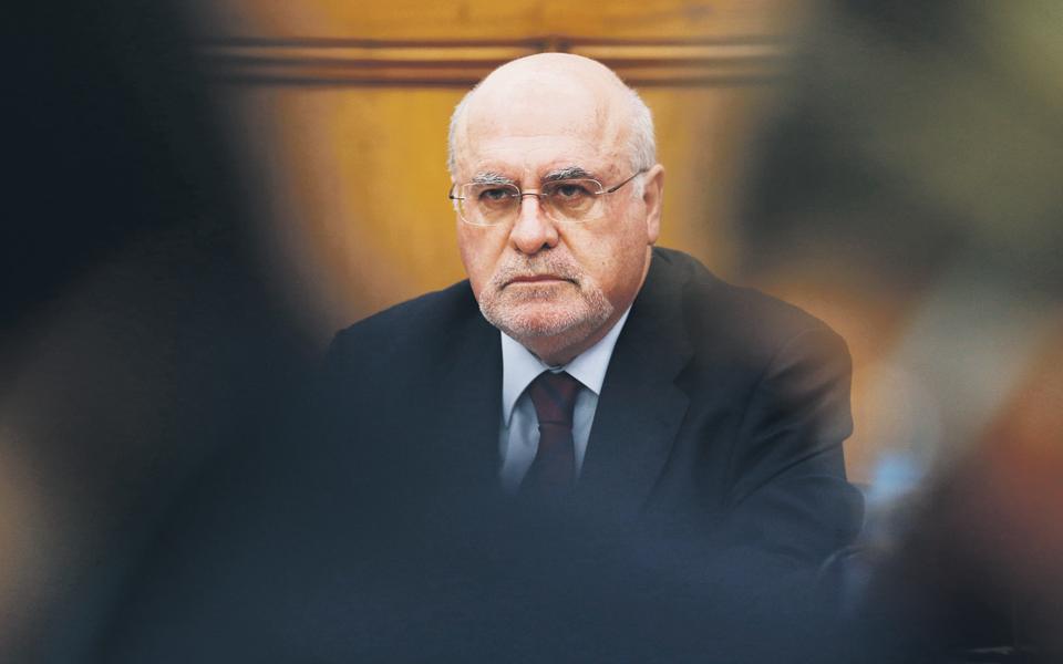 """""""Eliminação da proposta de corte no II Pilar  da PAC é uma negociação difícil mas alcançável"""""""