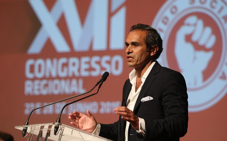 Consensos e estratégia vão dominar congresso