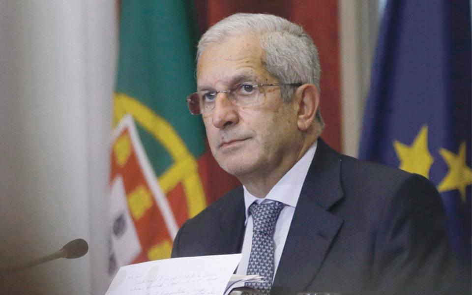 Carlos Tavares vai ser 'chairman' do Montepio