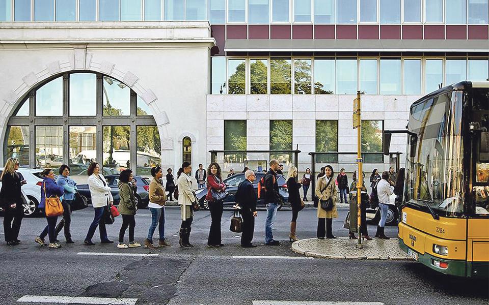 Fisco avança com emissão de 7,2 milhões  de planos prestacionais