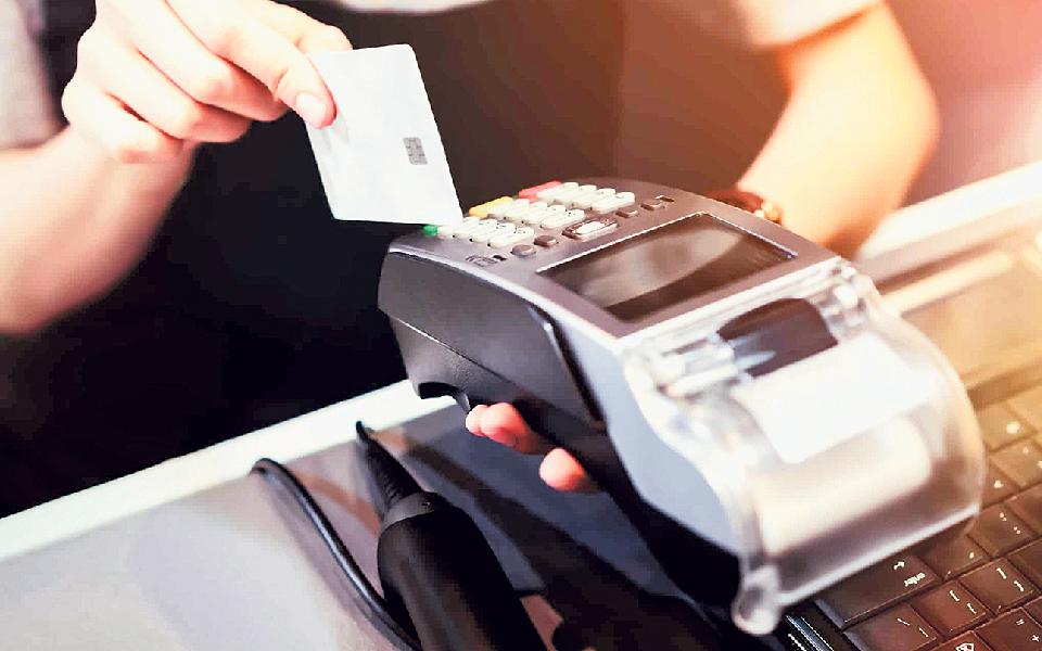 Bancos dão carência de capital e juros até 12 meses no crédito ao consumo